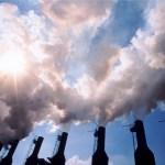 La Mauritanie en croisade contre les gaz à effet de serre