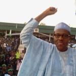 Nigeria: les 100 jours de Muhammadu Buhari au pouvoir