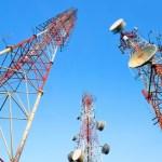 SMILE lève 365 millions USD pour accélérer l'expansion de ses réseaux 4G LTE en Afrique