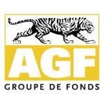 Exclusif: la BCEAO approuve la reprise du fonds GARI par AGF