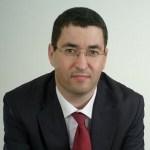 Mobamed Amrani, président des actuaires marocains