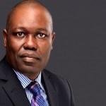 Les 7 défis du banquier Ade Ayemi à la tête d'Ecobank