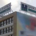 BOA Bénin:étrange baisse du résultat net