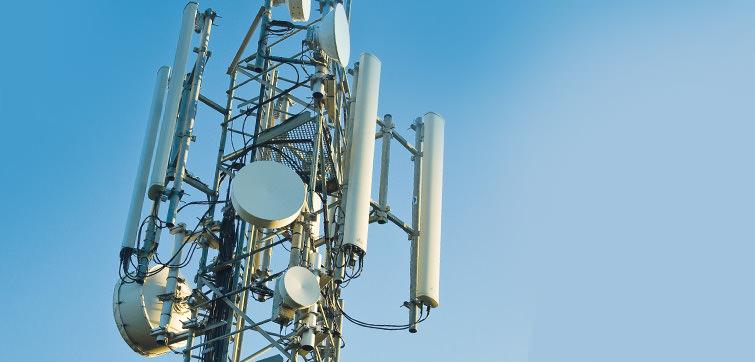 telecoms1