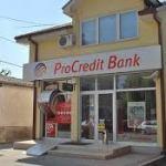 Eversheds conseille ProCredit Holding dans le cadre de la cession de ses activités bancaires en RDC