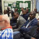 Mauritanie/Banque: la BMCI «courtise» la diaspora