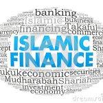 Le Kenya ouvre la voie à la finance islamique