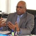 Enquête/Sénégal: pourquoi le PCA de la BNDE a jeté l'éponge