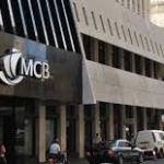 Mozambique : La Société Générale rachète 65% du capital de Maurituis Commercial Bank