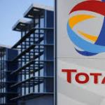 Électrification: le groupe pétrolier Total lance son projet pour l'Afrique