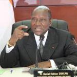 Doing Business 2016 : Abidjan pas satisfait d'avoir « grappillé seulement cinq petites places »
