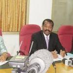 Gabon : L'Etat débloque 7 milliards de FCFA pour relancer La PosteBank