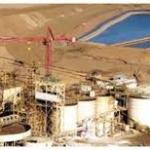 Mauritanie/Mines: Kinross sur la piste d'une alternative pour l'augmentation de la production de TASIAST