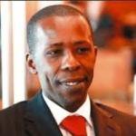Sénégal/huilerie: Cheikh Amar, futur repreneur de la Suneor?