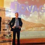 Hôtellerie: Jovago s'installe en Algérie
