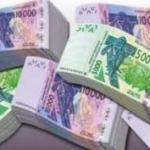 Le Togo s'apprête à émettre 30 milliards FCFA de Bons du Trésor