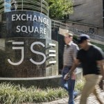 Les Bourses africaines se rencontrent à Johannesburg