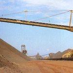 Mauritanie: la SNIM maintient le cap