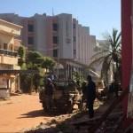 Attaque du Radisson de Bamako : un nouveau coup fumant de Belmokhtar