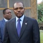 Guinée Equatoriale: Sonagaz céde son pôle GPL