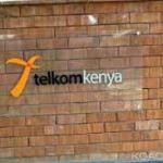 Kenya: Orange cède ses parts dans Telkom
