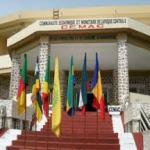 Le Gabon présente le taux d'imposition le plus faible de la Cemac