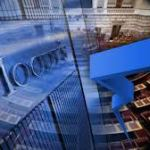 Moody's relève la note de la Côte d'Ivoire de B1 à Ba3