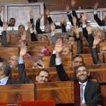 Maroc: Vers la création de 26.000 nouveaux emplois dans la fonction publique