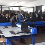 Côte d'Ivoire: Huawei technologie appuie les TIC