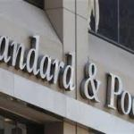 Standard & Poor's maintien le B-/B du Burkina Faso