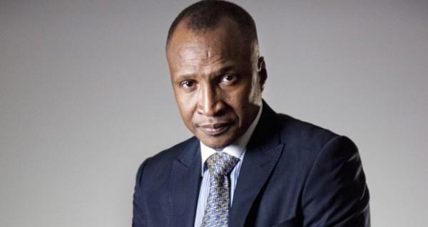 Aliou-Boubacar-Diallo-PDGjpg