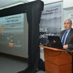 Attijariwafa Bank lance le club Afrique Développement