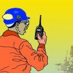 CEMAC-croissance: le pétrole m'a tuer