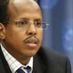 Précisions du gouvernement de Djibouti suite aux incidents de Balbala