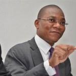 Côte d'Ivoire: vers la cession de 51,6% des parts de la BHCI