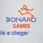 Jeux video: Bonako,la petite start up-africaine vise 1 million de téléchargements