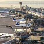 Le gouvernement ivoirien annonce la relance des investissements à l'aéroport d'Abidjan