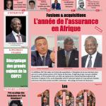 Les 100 qui ont fait bouger l'Afrique en 2015