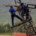 Rwanda : la Belgique subventionne l'électrification de plus de 6800 ménages