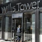 Le courtier en assurance Gras Savoye racheté par la multinationale britannique Willis Group
