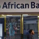 Fitch Ratings anticipe une perspective négative pour les banques d'Afrique subsaharienne
