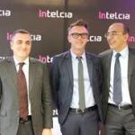 Le groupe Intelcia poursuit son expansion en Afrique en s'implantant au Cameroun