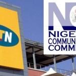 Nigeria : vers un règlement à l'amiable du differend entre MTN et le régulateur des télécoms