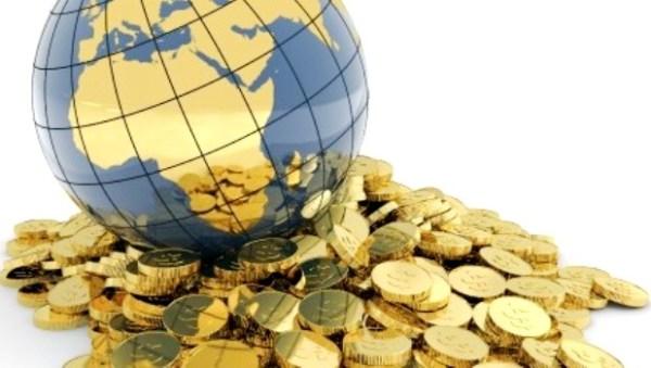 Africa-Globe-Coins-91836797-610x250