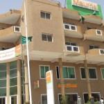 Mauritanie : Mauritel paie environ 6 millions de dollars pour être en règle avec le fisc