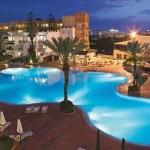 Le Maroc lance un Fonds de Garantie pour redynamiser les investissements touristiques