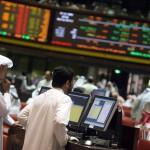 Le pétrole plombe les bourses des puissances pétrolières du Golfe