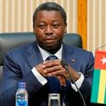 Le Togo décroche 194 millions de dollars à la Banque islamique de développement
