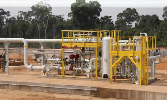 centrale-a-gaz-kribi