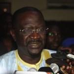 Sénégal : Plus d'un milliard de C FA destiné à la riziculture
